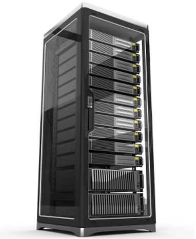 Business Servers - Installation, Maintenance & Repair ...